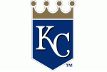 Kansas City Royals Logo
