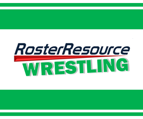 Roster Resource Wrestling