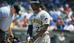 mccutchen flickr