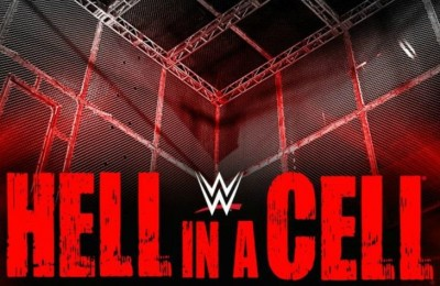 wwe-hell-in-a-cell-2014-1080x640.0.0