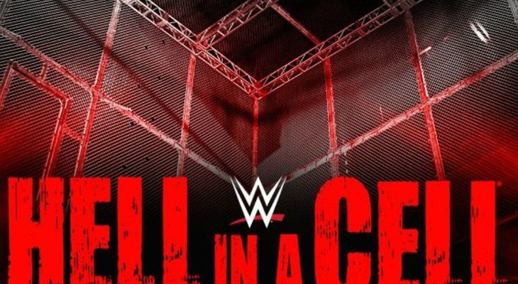 Home Wrestling - General Hell in a Cell Review