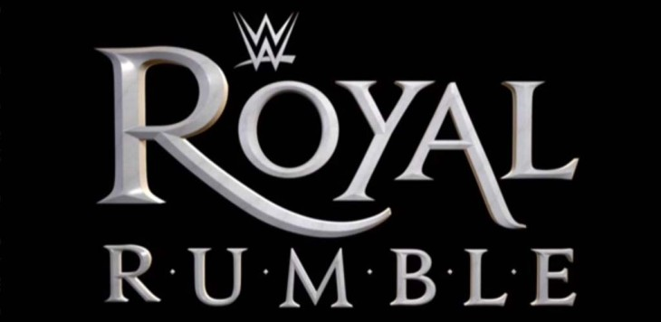 royalrumble2-730x356