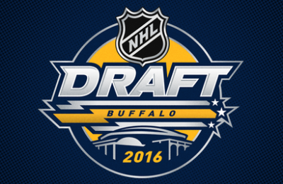 2016-NHL-Draft
